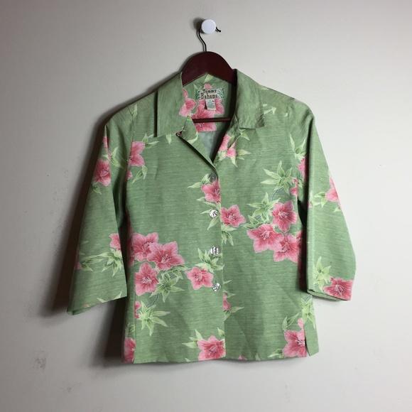 tommy bahama womens shirts